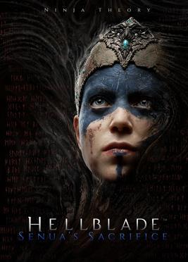 Hellblade_-_Senua's_Sacrifice